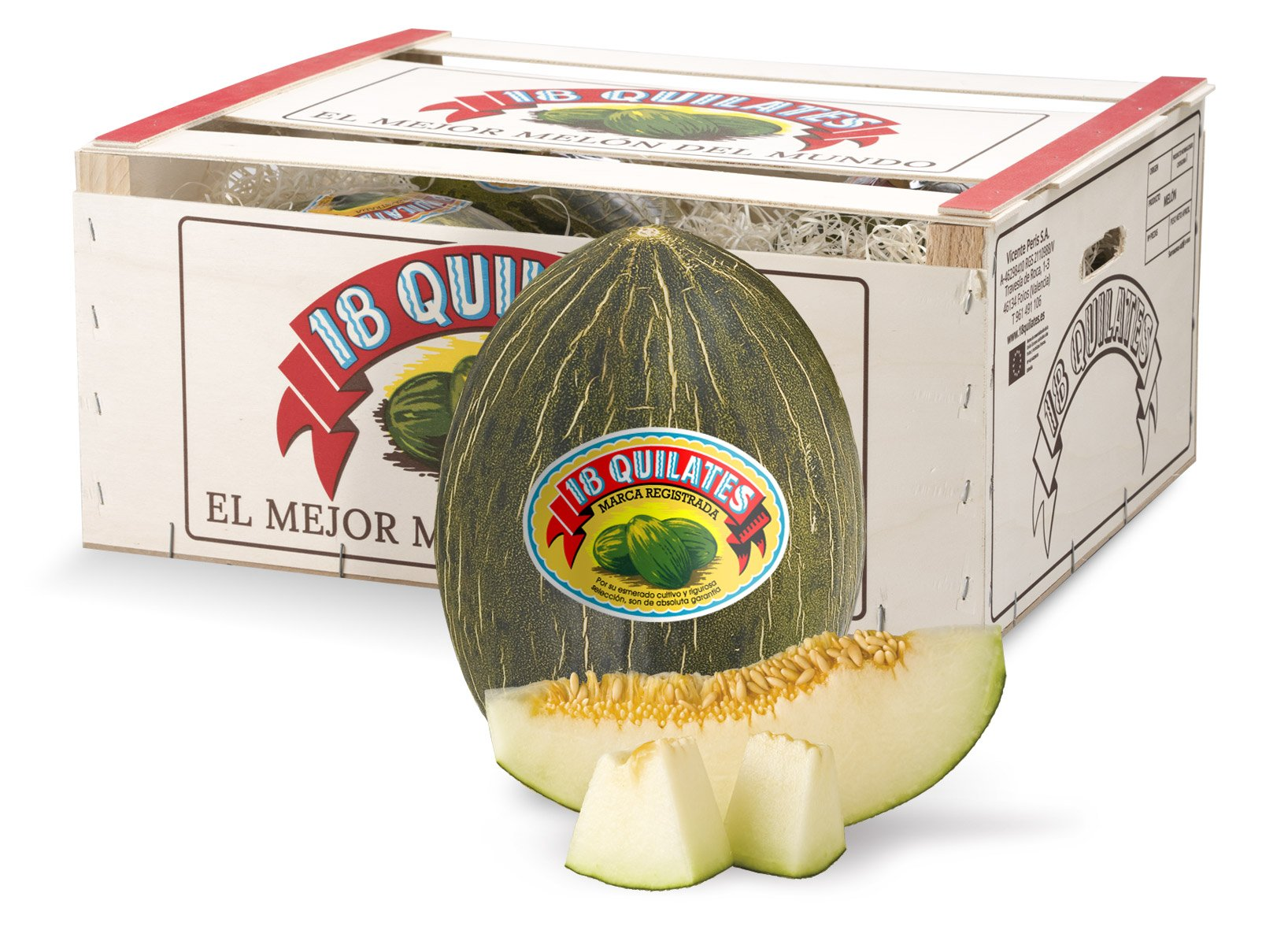melon18quilates